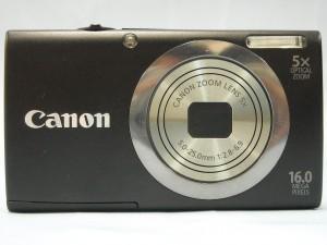 Canonデジカメ買取|名古屋の出張買取ならハードオフ西尾