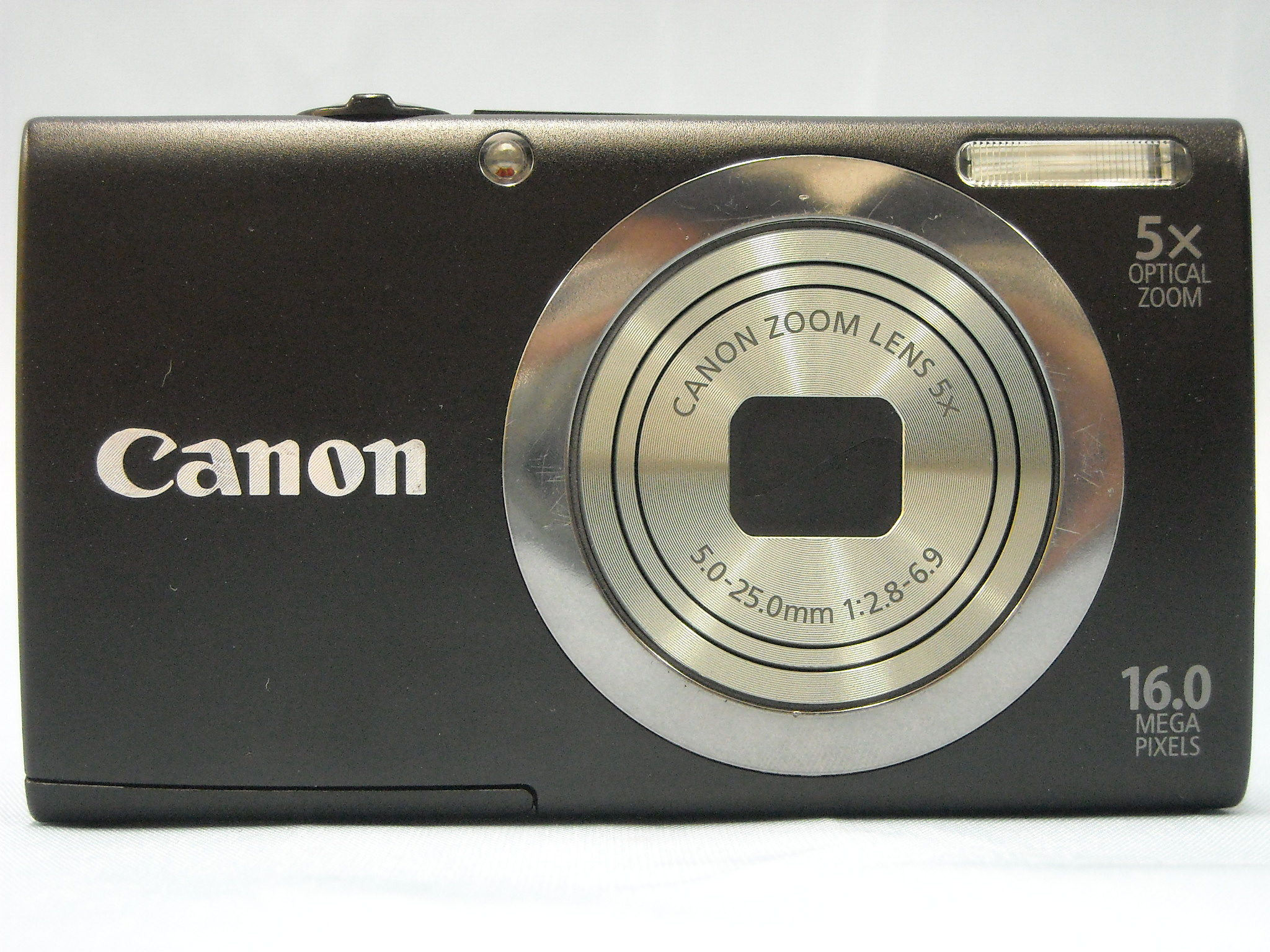 Canonデジカメ買取 名古屋の出張買取ならハードオフ西尾