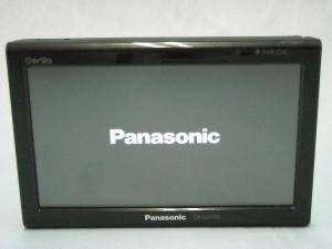 Panasonicカーナビ買取|名古屋の出張買取ならハードオフ西尾