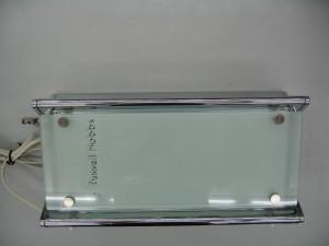 O&A電気ケトル買取|名古屋リサイクルショップ オフハウス三河安城