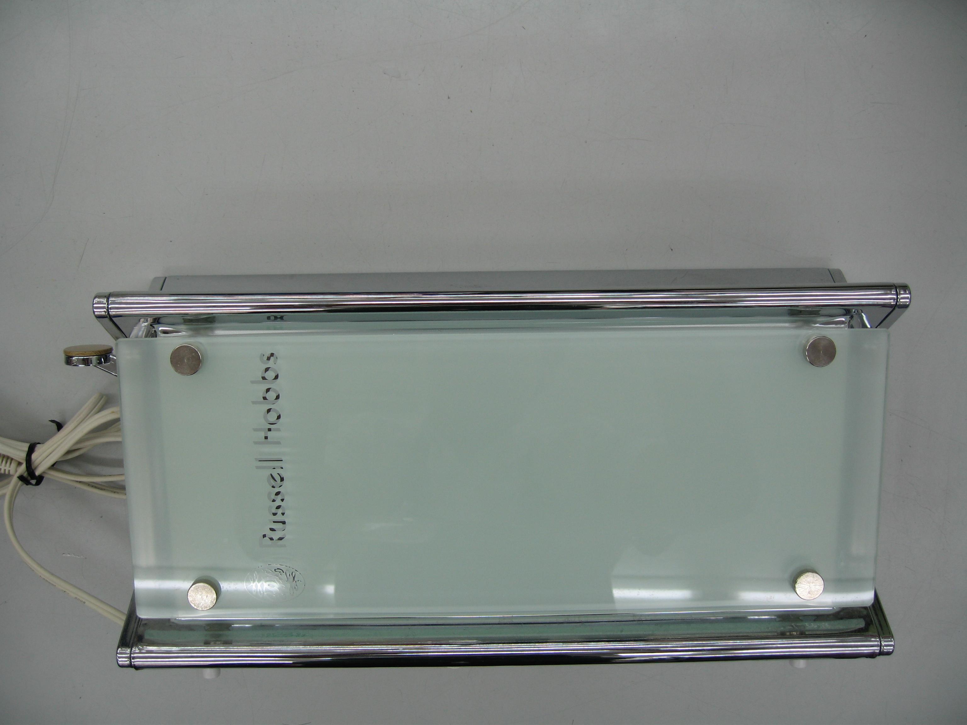 O&Aトースター買取|名古屋リサイクルショップ オフハウス三河安城