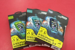 iPhone5/5S用ケース買取|名古屋リサイクルショップ ハードオフ三河安城