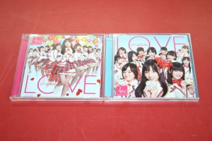 Rev.from DVL LOVE-arigatou-買取|名古屋リサイクルショップ ハードオフ豊田上郷