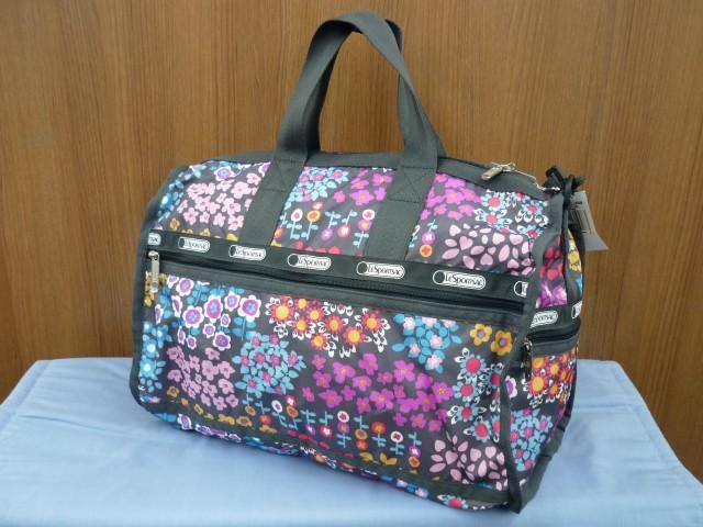 レスポートサック バッグ買取|名古屋リサイクルショップ オフハウス豊田上郷