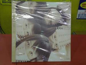 ももいろクローバーZ LP盤買取|名古屋リサイクルショップ ハードオフ安城