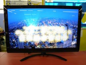 TOSHIBA液晶テレビ買取|名古屋の出張買取ならハードオフ安城