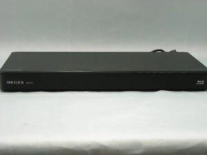 東芝BDレコーダー買取|名古屋リサイクルショップ ハードオフ西尾