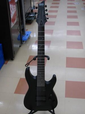 SCHECTERギター買取|名古屋の出張買取ならハードオフ三河安城