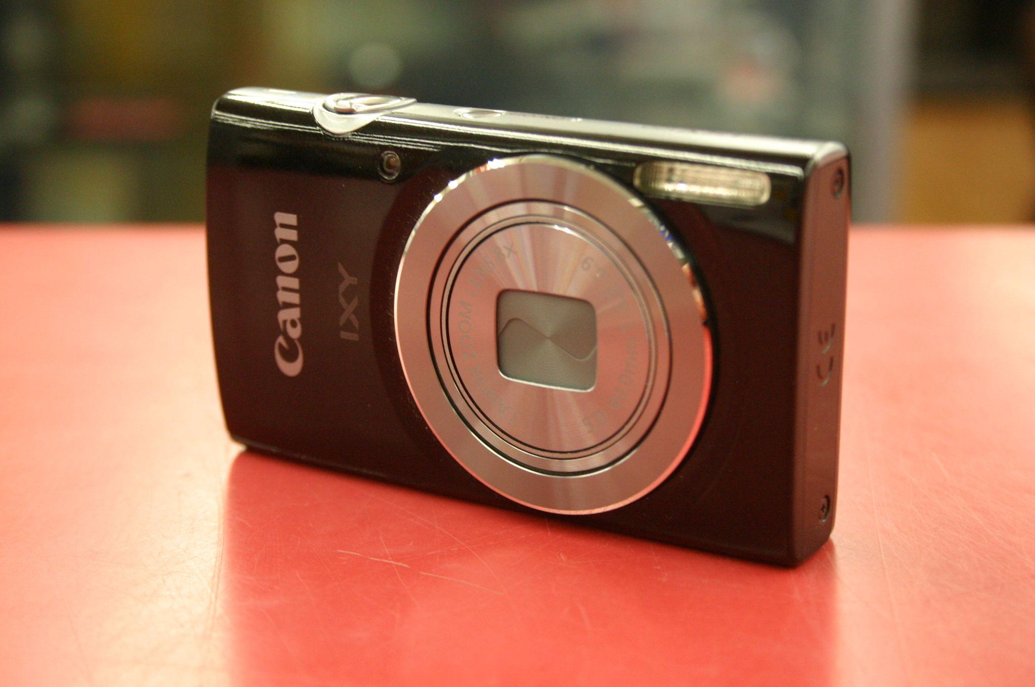 Canonデジタルカメラ買取|名古屋リサイクルショップ ハードオフ豊田上郷
