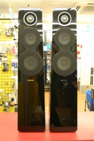 OLYMPUS ICレコーダー買取|名古屋リサイクルショップ ハードオフ三河安城