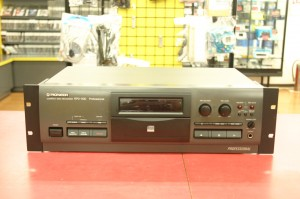 Pioneer CDレコーダー買取|名古屋の出張買取ならハードオフ豊田上郷店
