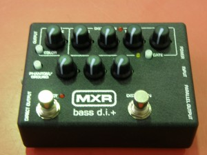 MXRベース用プリアンプ買取|名古屋の出張買取ならハードオフ安城