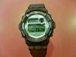 CASIO腕時計買取|名古屋リサイクルショップ ハードオフ安城