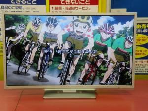 ORION液晶テレビ買取|名古屋リサイクルショップ ハードオフ安城