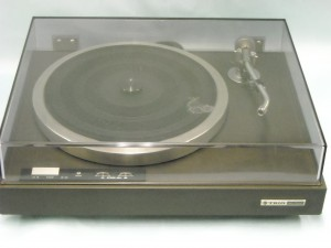 TRIOレコードプレーヤー買取|名古屋の出張買取ならハードオフ西尾