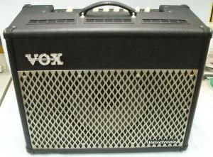 VOXギターアンプ買取|名古屋リサイクルショップ ハードオフ西尾