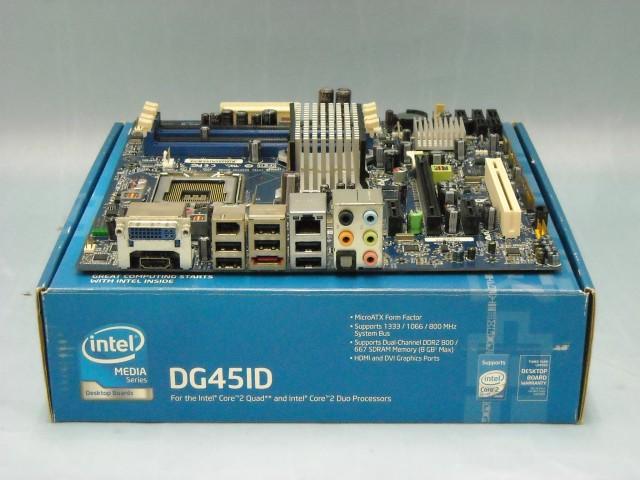 Intelマザーボード買取|名古屋の出張買取ならハードオフ西尾
