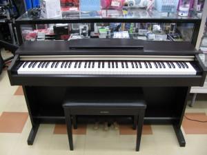 YAMAHA電子ピアノ買取|名古屋の出張買取ならハードオフ三河安城