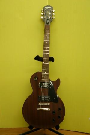 Epiphoneギター買取|名古屋リサイクルショップ ハードオフ豊田上郷