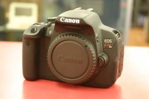 Canonデジタルカメラ買取|名古屋の出張買取ならハードオフ豊田上郷