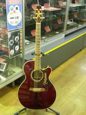 EDWARDSエレキギター買取|名古屋リサイクルショップ ハードオフ三河安城