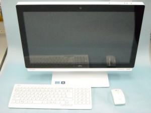 FUJITSUパソコン買取|名古屋の出張買取ならハードオフ西尾