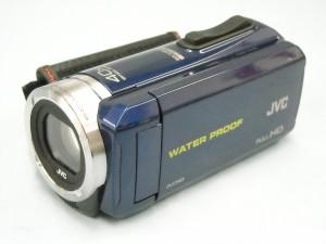 JVCビデオカメラ買取|名古屋リサイクルショップ ハードオフ西尾