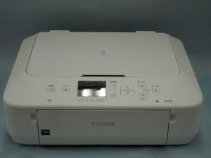 Canonプリンタ買取|名古屋リサイクルショップ ハードオフ西尾