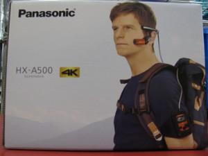 Panasonicカメラ買取|名古屋リサイクルショップ ハードオフ三河安城