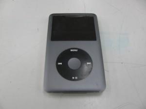 Apple iPod classic買取|名古屋リサイクルショップ ハードオフ三河安城
