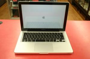 MacBook Pro買取|名古屋の出張買取ならハードオフ豊田上郷