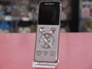 SONY ICレコーダー買取|名古屋リサイクルショップ ハードオフ三河安城