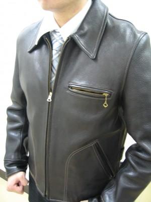 THE FLAT HEADジャケット買取|名古屋リサイクルショップ オフハウス三河安城