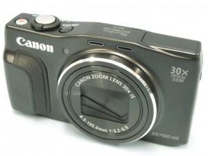 Canonデジタルカメラ買取|名古屋リサイクルショップ ハードオフ西尾