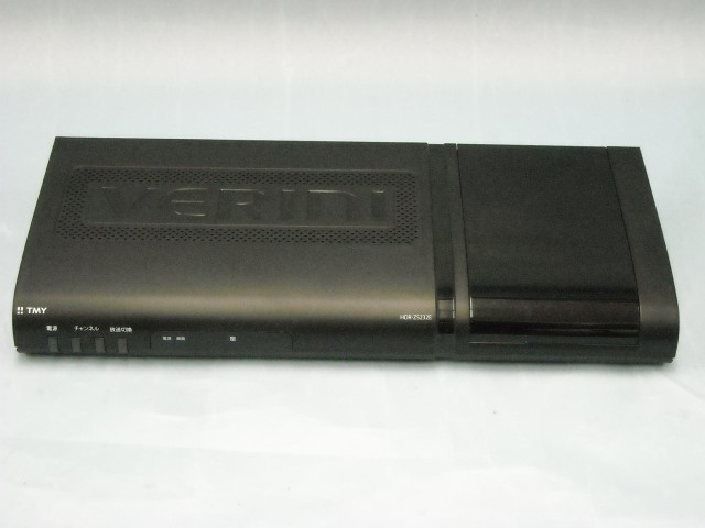 TMYハードディスクレコーダー買取|名古屋リサイクルショップ ハードオフ西尾