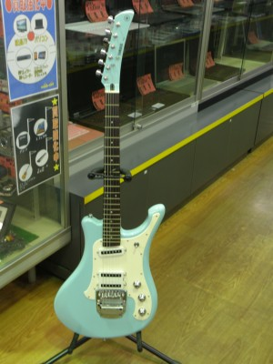 YAMAHAギター買取|名古屋リサイクルショップ ハードオフ安城