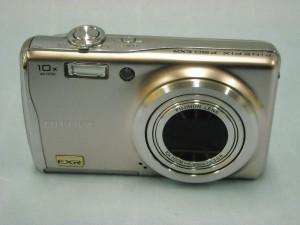 FUJIFILMデジタルカメラ買取|名古屋の出張買取ならハードオフ西尾