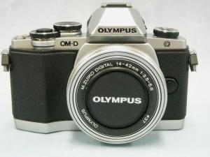 OLYMPUS一眼カメラ|名古屋リサイクルショップ ハードオフ西尾