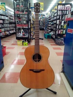 HISTORYギター|名古屋リサイクルショップ ハードオフ三河安城