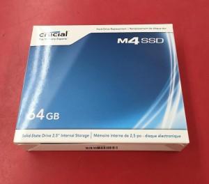 Crucial SSD|名古屋リサイクルショップ ハードオフ豊田上郷