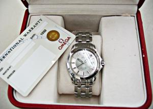 オメガ 腕時計|名古屋リサイクルショップ オフハウス三河安城