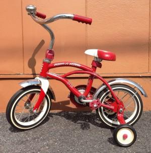 子供用自転車 |オフハウス豊田上郷店