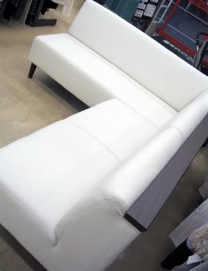 大型L字ソファ 大型家具の買取販売|オフハウス三河安城店