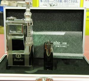 ステキな( PERLITA) 真珠のネックレス 名古屋・三河の総合リサイクルショップ オフハウス西尾店