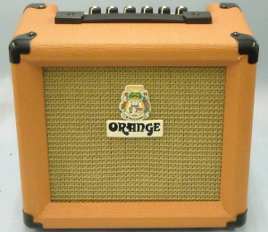 ORANGE ギターアンプ|名古屋・三河の総合リサイクルショップ ハードオフ西尾店