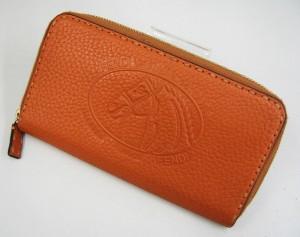 Chole wallet for Ladies|名古屋・三河の総合リサイクルショップ オフハウス西尾店