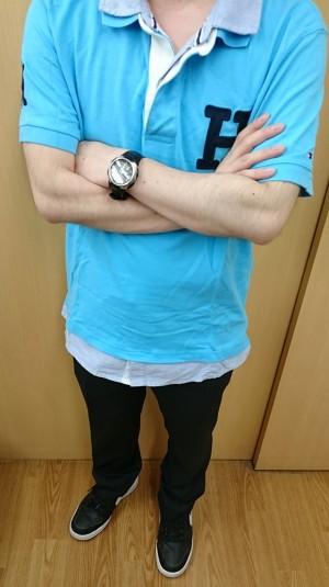 ポロシャツ買い取り強化しまーす(^_^)v|名古屋・三河の総合リサイクルショップ オフハウス西尾店