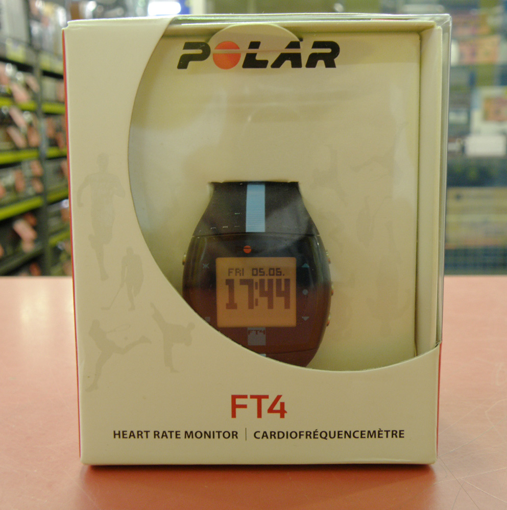 POLAR ポラール 心拍計腕時計|名古屋・三河の総合リサイクルショップ ハードオフ安城店