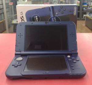 NINTENDO 3DS LL|名古屋・三河の総合リサイクルショップ ハードオフ豊田上郷店