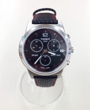 ティソの腕時計買取りました!|名古屋・三河の総合リサイクルショップ オフハウス豊田上郷店